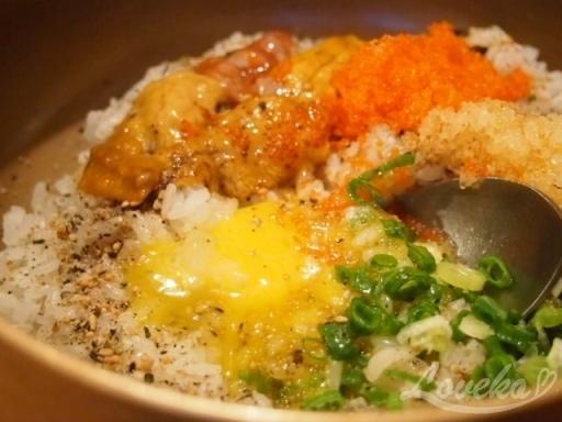 パルドチプ-ウニ丼3
