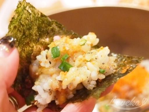 パルドチプ-ウニ丼5