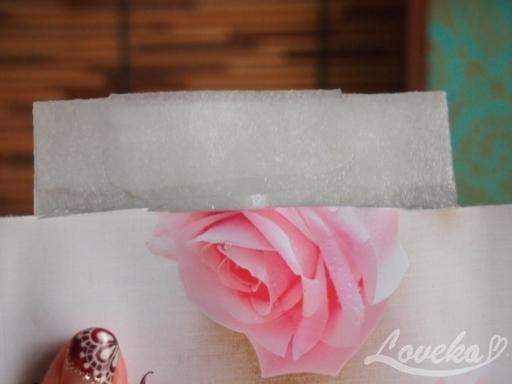 イニス-薔薇マスク2