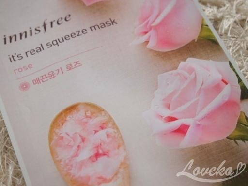 イニス-薔薇マスク4