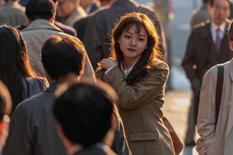映画 韓国 サムジンカンパニー1995 洛東江 排水 事件
