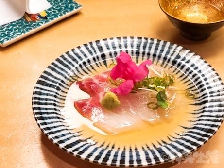 羽田市場 銀座 ギンザセブン 産地直送 鮨 お寿司