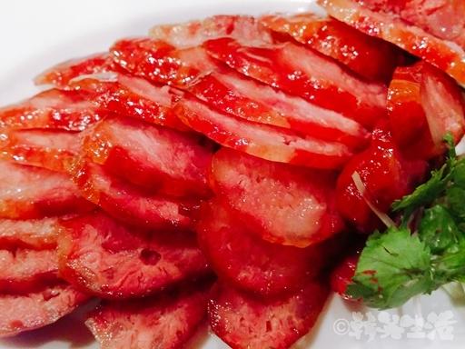 渋谷 麗郷 台湾料理
