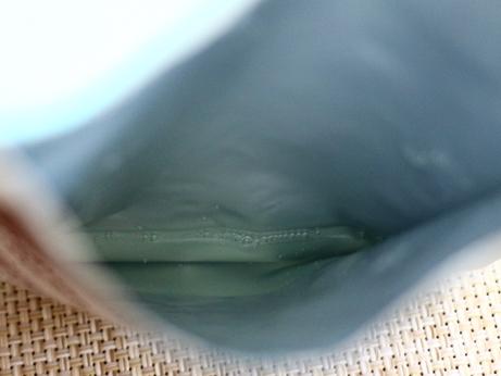 韓国コスメ LOHBs ロブス シャロンドゥパリ シートマスク セール