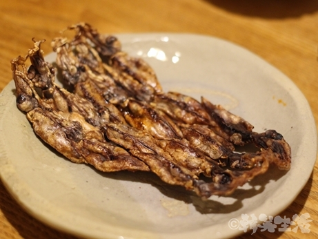 京都 ミシュラン むろまち加地 和食