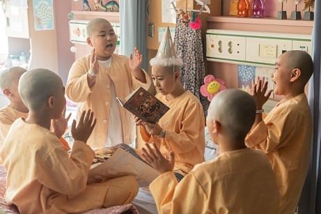 映画 韓国映画 がんばれ!チョルス チャ・スンウォン