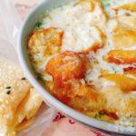 台北 朝食 永和豆漿