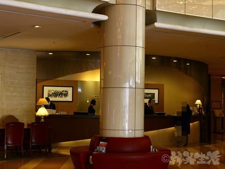韓国 ホテル 清潭 リベラホテル サウナ