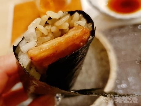 後楽寿司 やす秀 四ツ谷 鮨 芸能人御用達 高級寿司店