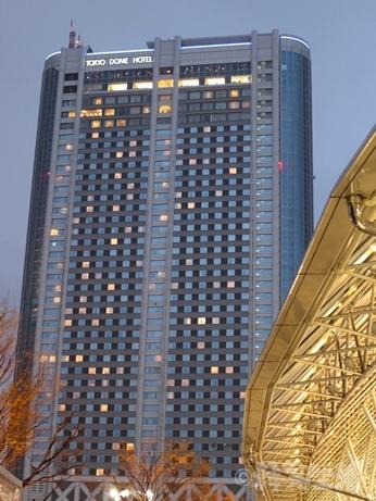 東京ドーム ホテル アーティストカフェ ぐるナイ ゴチになります ハンバーグ