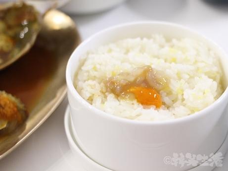 韓国グルメ ソウル ミシュラン カンジャンケジャン ケバンシクタン ケバン食堂 ご飯泥棒