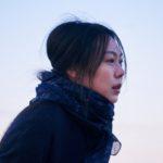 韓国 映画 夜の浜辺でひとり ベルリン国際映画祭