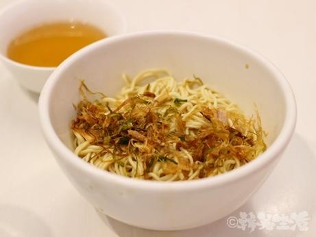 翡翠拉麺小籠包 クリスタルジェイド Crystal Jade 乾麺