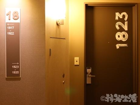 ソウル ホテル 明洞 イビスアンバサダー