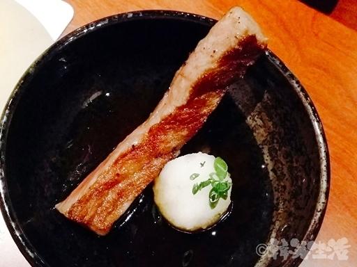 恵比寿 焼肉 YORONIKU