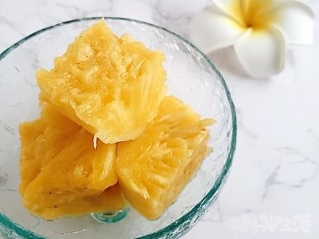 湾 パイナップル 台湾フルーツ スーパー