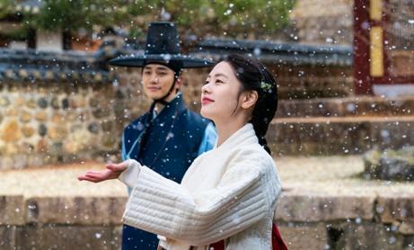 韓国映画 色男ホ・セク 映画 2PM ジュノ コンミョン