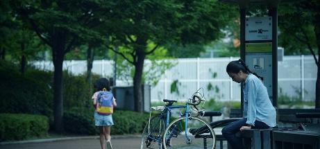 韓国 映画 韓国映画 告白 パク・ハソン カム・ソヒョン