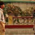 韓国映画 マスター イ・ビョンホン