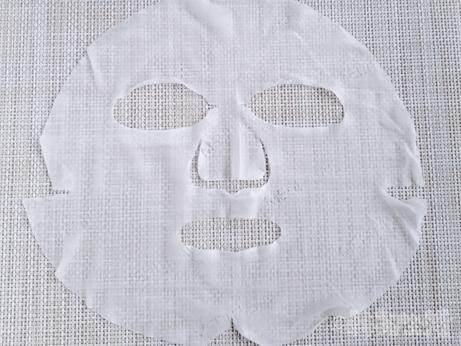 韓国コスメ シートマスク MEDIHEAL メディヒール 保湿 アンプル