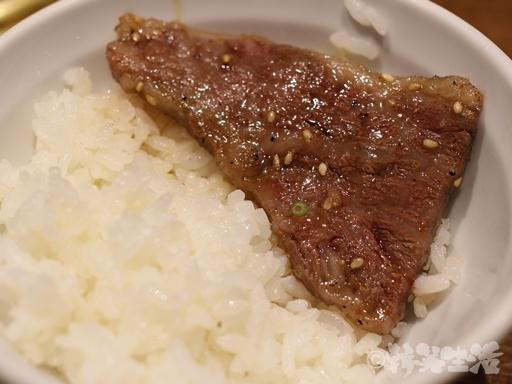 鶯谷 グルメ 焼肉
