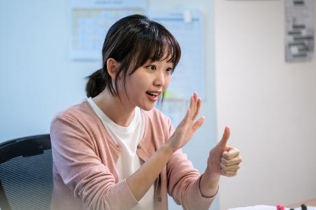 映画 韓国映画 殺人鬼から逃げる夜 ミッドナイト チン・ギジュ ウィ・ハジュン