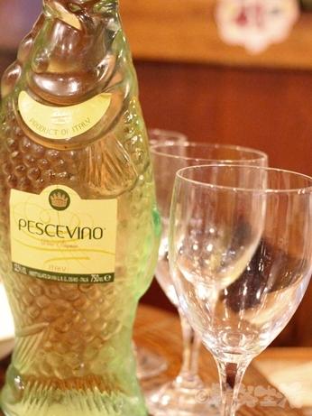 麹町 タベルナ 人生最高レストラン ワイン
