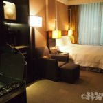 台北 中山 タンゴホテル 南西