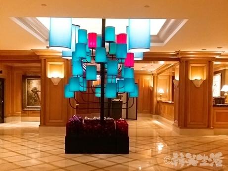 双連 ホテル アンバサダー 台北