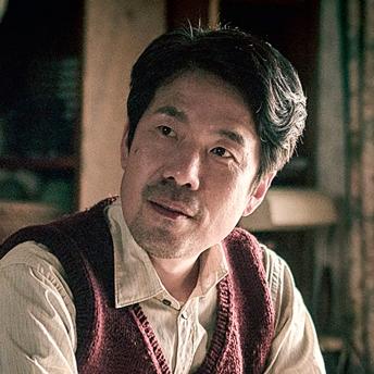 映画 韓国映画 偽りの隣人 大統領選 オ・ダルス