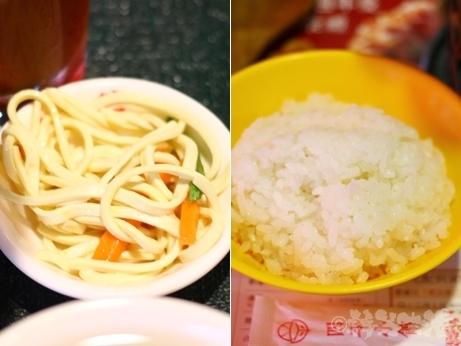 台湾グルメ 発酵食品 酸菜鍋 酸菜白肉鍋 四平小館 松江南京