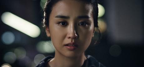 映画 韓国映画 告白 児童虐待 パク・ハソン
