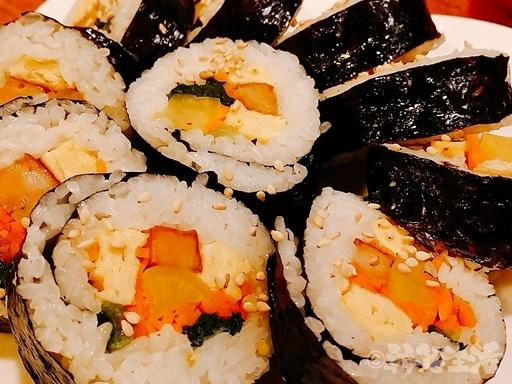 銀座 韓国料理 EIKO エイコ