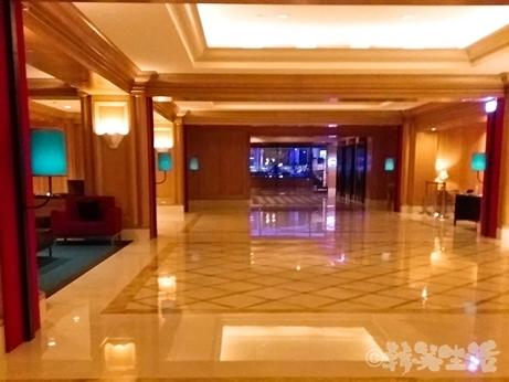 雙連 ホテル アンバサダー 台北