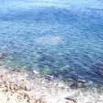 伊豆温泉 オシャレ クレイル 海
