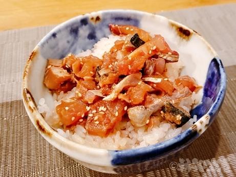 シブダイ 刺身 コース 高級魚