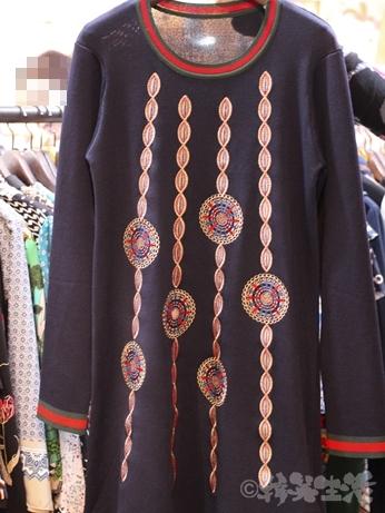 韓国 買い物 洋服 GOTOMALL GOTOモール GUCCI GOYARD
