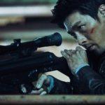 韓国映画 ヒョンビン コンフィデンシャル 共助