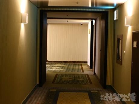 韓国 ホテル 清潭 リベラホテル サウナ 新館