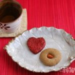 小茶栽堂 台湾土産 お茶 クッキー