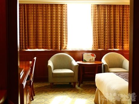韓国 ホテル 清潭 リベラホテル 新館