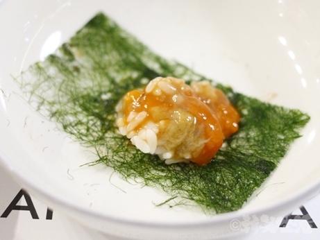 韓国グルメ ソウル ミシュラン カンジャンケジャン ケバンシクタン ケバン食堂 蟹みそビビンバ