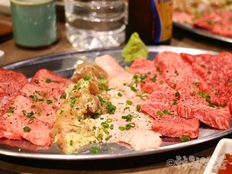 千駄木 グルメ 肉と日本酒