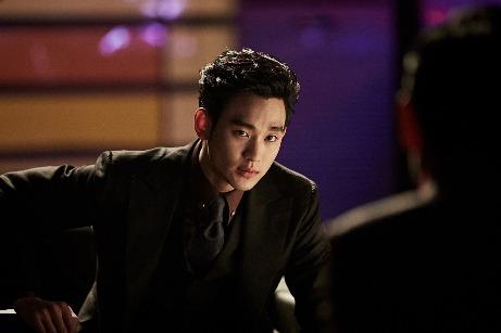 映画 リアル 韓国 キム・スヒョン