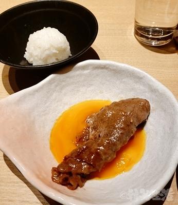 銀座 尾崎牛 焼肉 ひむか コース 東急プラザ