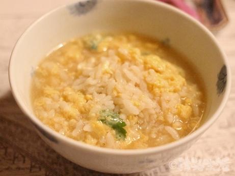 上野 日本家屋 上野公園 韻松亭 コース料理 つくね鍋