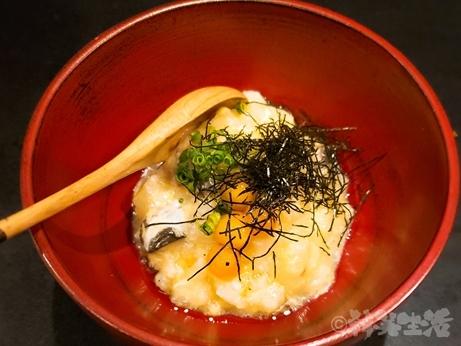 銀座 魚勝 海鮮料理 うにパスタ ローストビーフ丼 いなり寿司