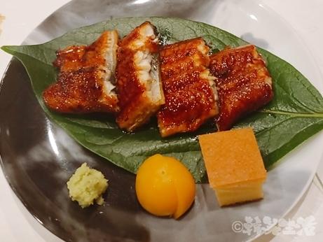 恵比寿 日本料理 秀たか 懐石料理 コース料理