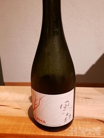 恵比寿 代官山 日本酒 秀治郎 コース