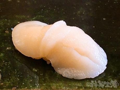 函館 ミシュラン 寿司 木はら